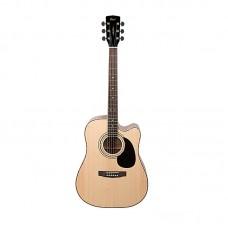 قیمت خرید فروش گیتار آکوستیک Cort AD880CE NS