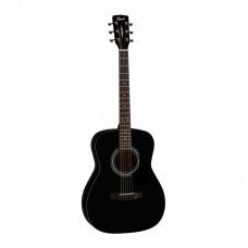 قیمت خرید فروش گیتار آکوستیک Cort AF510 BS