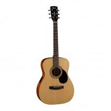 قیمت خرید فروش گیتار آکوستیک Cort AF510E OP