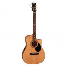 قیمت خرید فروش گیتار آکوستیک Cort AF515CE OP