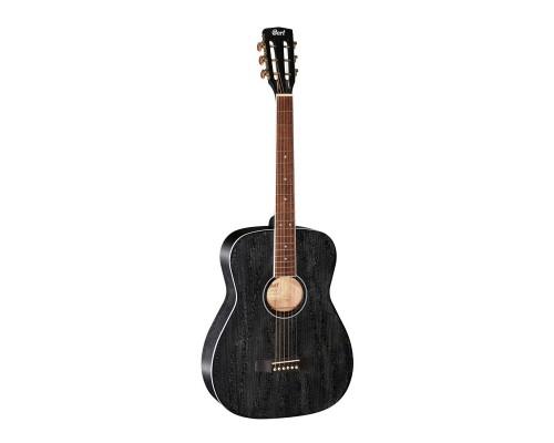 قیمت خرید فروش گیتار آکوستیک Cort AF590MF BOP