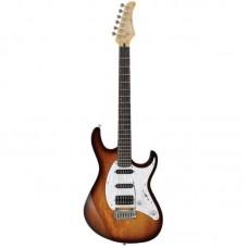 قیمت خرید فروش گیتار الکتریک Cort G250