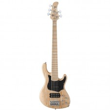 قیمت خرید فروش گیتار باس Cort GB75