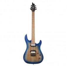 قیمت خرید فروش گیتار الکتریک Cort KX300 OPBC