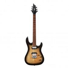 قیمت خرید فروش گیتار الکتریک Cort KX300 OPRB