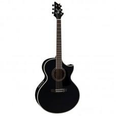 قیمت خرید فروش گیتار آکوستیک  Cort NDX20