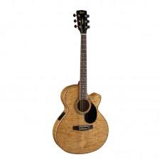 قیمت خرید فروش گیتار آکوستیک Cort SFX AB NA