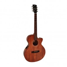 قیمت خرید فروش گیتار آکوستیک Cort SFX MEM