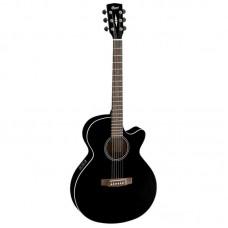 قیمت خرید فروش گیتار آکوستیک Cort SFX1 BK