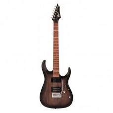 قیمت خرید فروش گیتار الکتریک Cort X100 OP BB