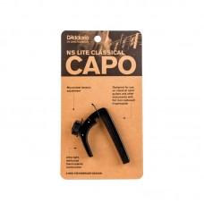 قیمت خرید فروش کاپو Daddario Capo NS Lite Classical