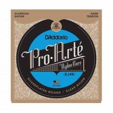 قیمت خرید فروش سیم گیتار Daddario EJ46