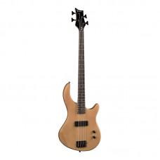 قیمت خرید فروش گیتار باس  Dean Edge 09 Satin Natural