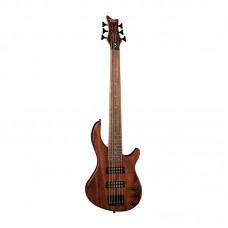 قیمت خرید فروش گیتار باس  Dean Edge 1 6 String Vintage Mahogany