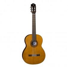 قیمت خرید فروش گیتار کلاسیک  Dean Espana Classical Solid Cedar SN
