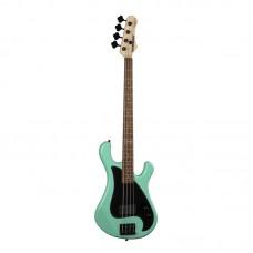 قیمت خرید فروش گیتار باس  Dean Jon Lawhon Hillsboro SFG