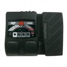 قیمت خرید فروش مولتی افکت Digitech RP90