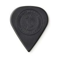 قیمت خرید فروش Dunlop 461PJL Jeff Loomis Custom Ultex