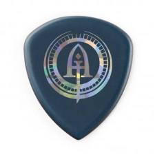 قیمت خرید فروش پیک گیتار Dunlop Andy James Flow 2.0mm