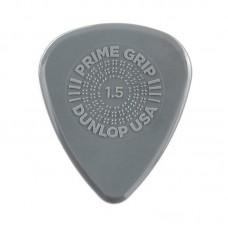 قیمت خرید فروش پیک گیتار Dunlop Delrin 500 Prime Grip 1.5mm