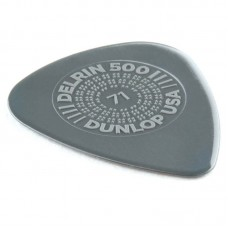 قیمت خرید فروش پیک گیتار Dunlop Delrin 500 Prime Grip .71mm