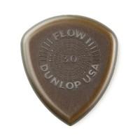 قیمت خرید فروش Dunlop Flow Jumbo Grip 3mm