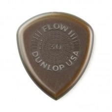 قیمت خرید فروش پیک گیتار Dunlop Flow Jumbo Grip 3mm