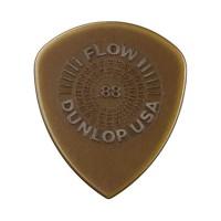 قیمت خرید فروش Dunlop Flow Standard Grip 0.88mm