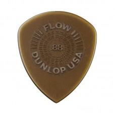 قیمت خرید فروش پیک گیتار Dunlop Flow Standard Grip 0.88mm