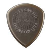 قیمت خرید فروش Dunlop Flow Standard Grip 2.0mm