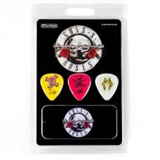 قیمت خرید فروش پیک گیتار Dunlop Guns n Roses