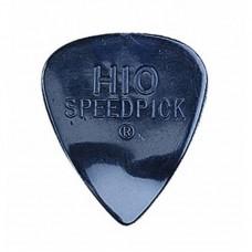 قیمت خرید فروش پیک گیتار Dunlop H10 SpeedPick