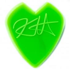 قیمت خرید فروش پیک گیتار Dunlop Jazz-III Kirk Hammett
