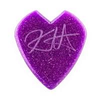 قیمت خرید فروش Dunlop Kirk Hammett Purple Sparkle Jazz III