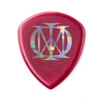 قیمت خرید فروش Dunlop John Petrucci Signature Flow