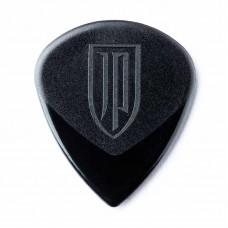 قیمت خرید فروش پیک گیتار Dunlop John Petrucci Signature Jazz III