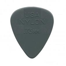 قیمت خرید فروش پیک گیتار Dunlop USA Nylon 0.73mm