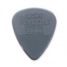 قیمت خرید فروش پیک گیتار Dunlop USA Nylon 0.88mm
