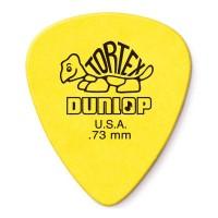 قیمت خرید فروش Dunlop Tortex 0.73mm