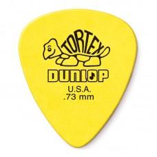 قیمت خرید فروش پیک گیتار Dunlop Tortex 0.73mm