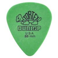 قیمت خرید فروش Dunlop Tortex 0.88mm