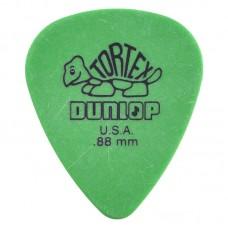قیمت خرید فروش پیک گیتار Dunlop Tortex 0.88mm