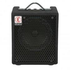 قیمت خرید فروش آمپلی فایر گیتار باس Eden EC8