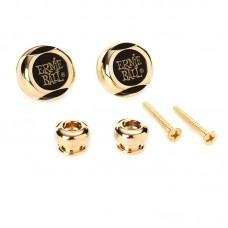 قیمت خرید فروش استرپ لاک Ernie Ball Super Lock Gold