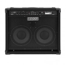 قیمت خرید فروش آمپلی فایر گیتار باس Fender Rumble 100