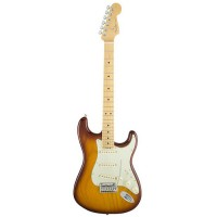 قیمت خرید فروش Fender American Elite Strat Maple TBS