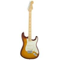 قیمت خرید فروش Fender American Elite Strat Maple TBS