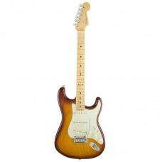 قیمت خرید فروش گیتار الکتریک Fender American Elite Strat Maple TBS