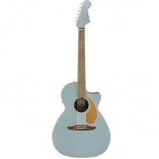 قیمت خرید فروش گیتار آکوستیک Fender Newporter Player IB