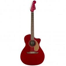 قیمت خرید فروش گیتار آکوستیک Fender Newporter Player RA
